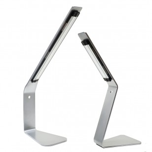 Lightkiwi Desk Lamp Series