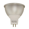 MR16 Warm White (2700K) LED Flood Light Bulb for Low Voltage Landscape Spot Lighting  - 35 Watt Equivalent