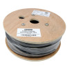 16AWG 2-Conductor Direct Burial Wire for Low Voltage Landscape Lighting, 250ft
